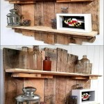 94 Models Wood Shelving Ideas for Your Home-3557
