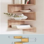 94 Models Wood Shelving Ideas for Your Home-3560