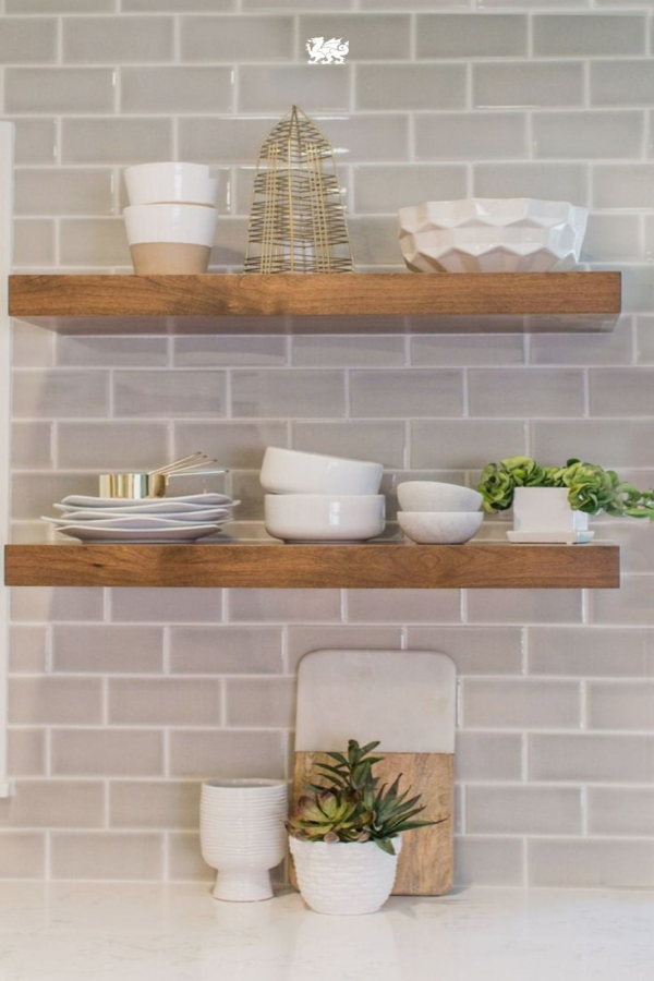 94 Models Wood Shelving Ideas for Your Home-3563
