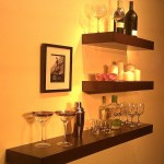 94 Models Wood Shelving Ideas for Your Home-3571