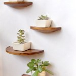 94 Models Wood Shelving Ideas for Your Home-3578