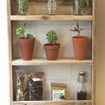 94 Models Wood Shelving Ideas for Your Home-3582