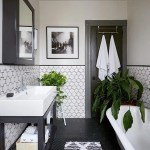 94 Simple & Futuristic Bathroom Remodeling Ideas - How to Achieve An Ultra-modern Look-5204