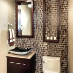 94 Simple & Futuristic Bathroom Remodeling Ideas - How to Achieve An Ultra-modern Look-5261