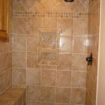 99 Beautiful Bathroom Shower Decoration - Look at them-3604