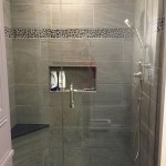 99 Beautiful Bathroom Shower Decoration - Look at them-3610