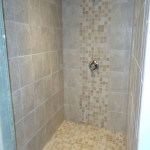 99 Beautiful Bathroom Shower Decoration - Look at them-3619