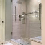 99 Beautiful Bathroom Shower Decoration - Look at them-3627