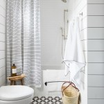 99 Beautiful Bathroom Shower Decoration - Look at them-3635