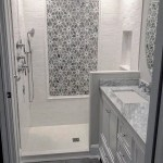 99 Beautiful Bathroom Shower Decoration - Look at them-3645