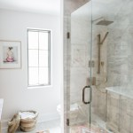 99 Beautiful Bathroom Shower Decoration - Look at them-3651