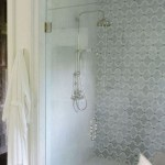 99 Beautiful Bathroom Shower Decoration - Look at them-3598
