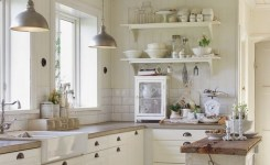 21 Most Popular Kitchen Design Pictures Get Inspiration And Ideas For Your Dream Kitchen 21