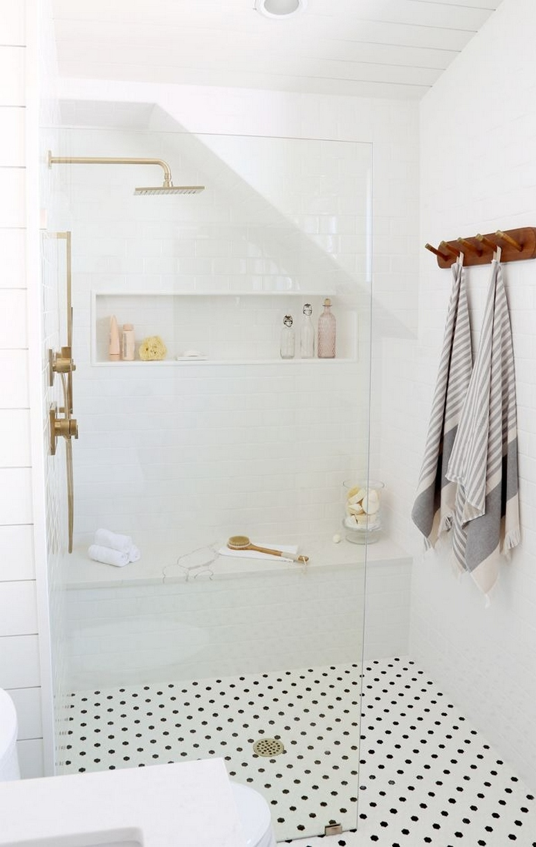 21 Most Popular Model Of Bathtubs And Showers Tips To Choosing For Your Bathroom 17