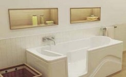 21 Most Popular Model Of Bathtubs And Showers Tips To Choosing For Your Bathroom 6