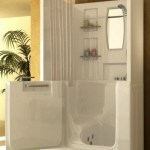 21 Most Popular Model Of Bathtubs And Showers Tips To Choosing For Your Bathroom 7