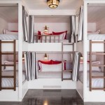 31 Most Popular Kids Bunk Beds Design Ideas Make Sleeping Fun For Your Kids 6