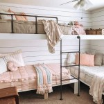 31 Top Choices Bunk Beds For Kids Design Ideas Tips For Choosing It 10