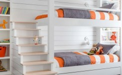 31 Top Choices Bunk Beds For Kids Design Ideas Tips For Choosing It 12