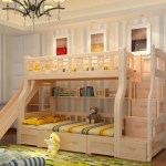 31 Top Choices Bunk Beds For Kids Design Ideas Tips For Choosing It 21