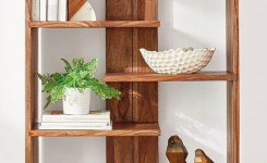 34 Small Wood Projects Ideas How To Find The Best Woodworking Project For Beginners 1