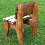 34 Small Wood Projects Ideas How To Find The Best Woodworking Project For Beginners 23