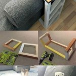 34 Small Wood Projects Ideas How To Find The Best Woodworking Project For Beginners 27