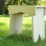 34 Small Wood Projects Ideas How To Find The Best Woodworking Project For Beginners 4