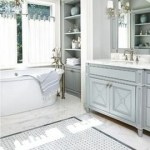 49 Small Bathroom Storage Decoation Ideas Here's How To Get All The Space You Need 8