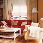 65 Best Of Small Living Room Designs Ideas for Your Home-7528