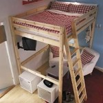67 top Popular Bunk Bed for Teenagers 7432