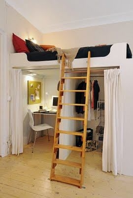 67 top Popular Bunk Bed for Teenagers 7442