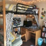 67 top Popular Bunk Bed for Teenagers 7448