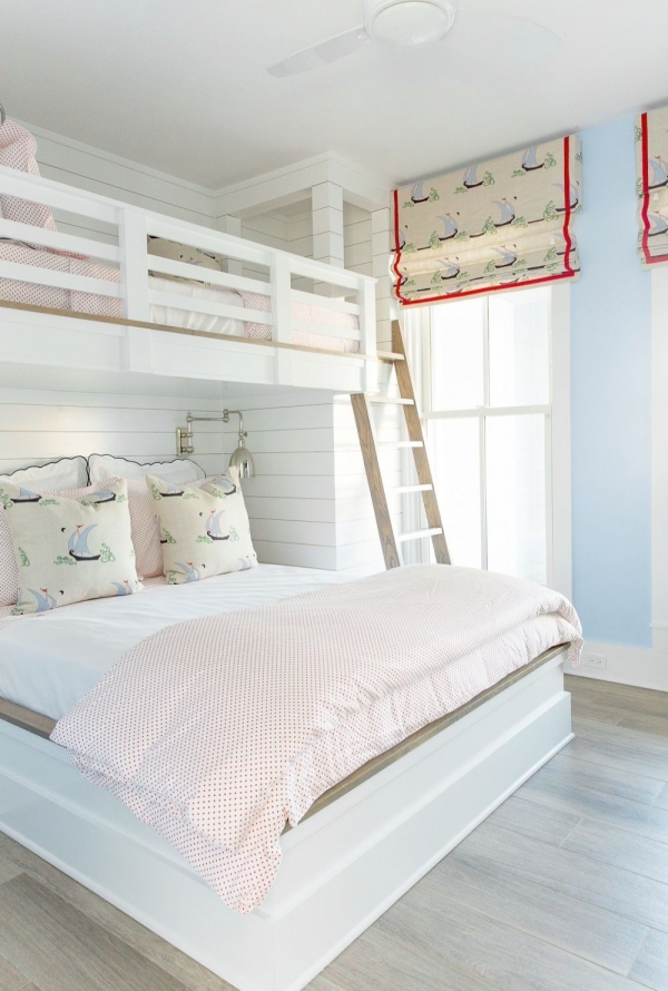 72 Most Popular Full Size Loft Bed with Stairs and What You Must Know 6392