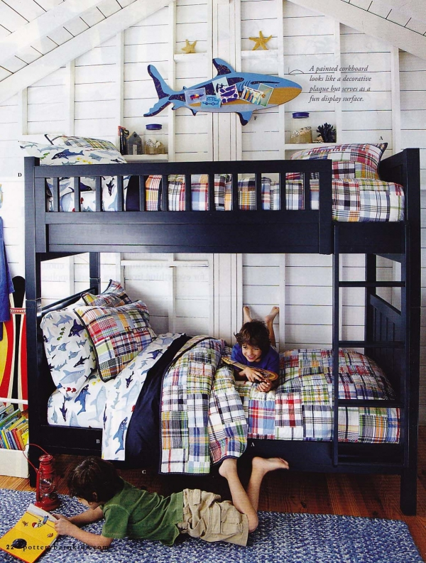 72 Most Popular Full Size Loft Bed with Stairs and What You Must Know 6412
