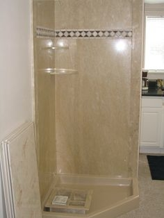 93 the Best Shower Enclosures - which Shower Enclosure Should You Use? 7187