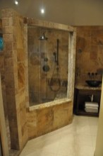 93 the Best Shower Enclosures - which Shower Enclosure Should You Use? 7191