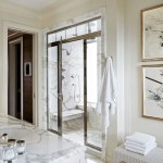 93 the Best Shower Enclosures - which Shower Enclosure Should You Use? 7193