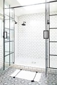 93 the Best Shower Enclosures - which Shower Enclosure Should You Use? 7195