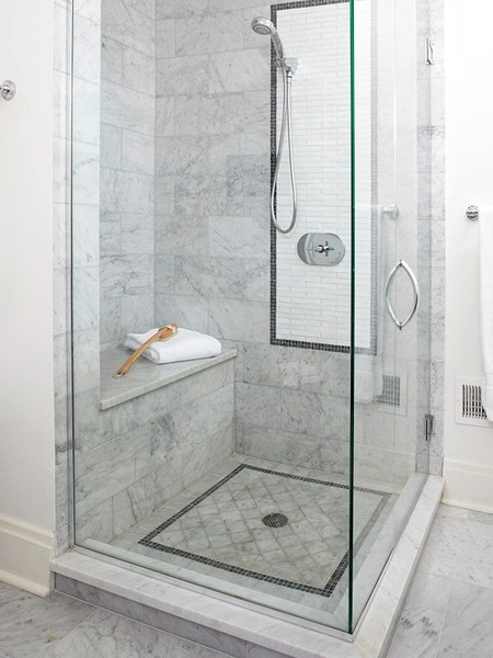93 the Best Shower Enclosures - which Shower Enclosure Should You Use? 7205