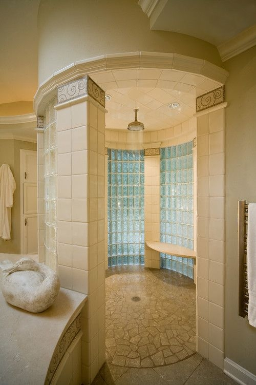 93 the Best Shower Enclosures - which Shower Enclosure Should You Use? 7206