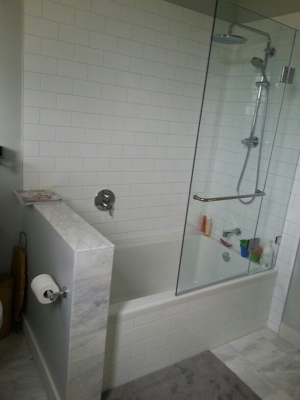 93 the Best Shower Enclosures - which Shower Enclosure Should You Use? 7208