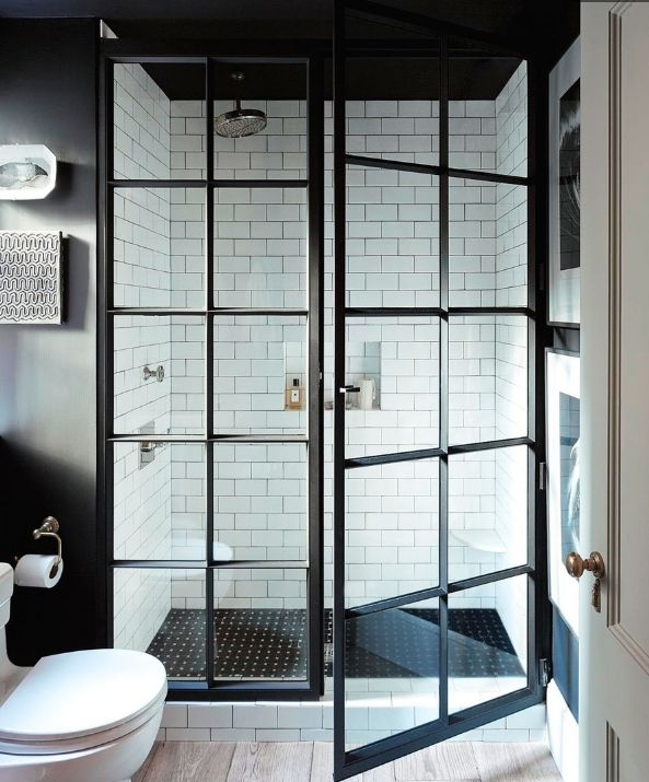93 the Best Shower Enclosures - which Shower Enclosure Should You Use? 7218