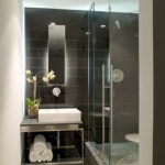 93 the Best Shower Enclosures - which Shower Enclosure Should You Use? 7224