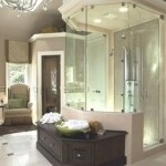 93 the Best Shower Enclosures - which Shower Enclosure Should You Use? 7230