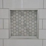93 the Best Shower Enclosures - which Shower Enclosure Should You Use? 7231