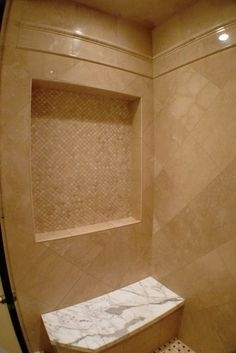 93 the Best Shower Enclosures - which Shower Enclosure Should You Use? 7234