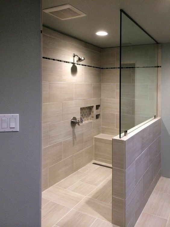 93 the Best Shower Enclosures - which Shower Enclosure Should You Use? 7182