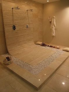 93 the Best Shower Enclosures - which Shower Enclosure Should You Use? 7236