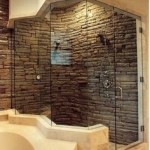 93 the Best Shower Enclosures - which Shower Enclosure Should You Use? 7237
